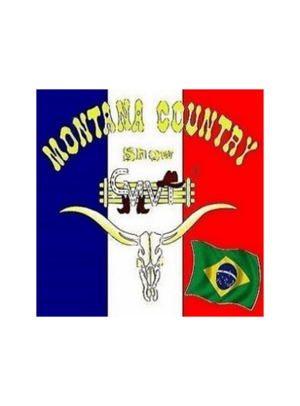 Montana Country Show France