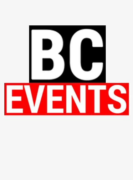 BC Events