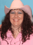 Line Dancing Class with Julie Cole